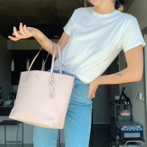 Perfect Condition Kate Spade Bag👛💖